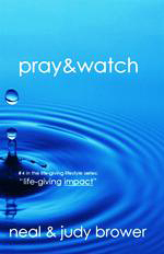 praywatch