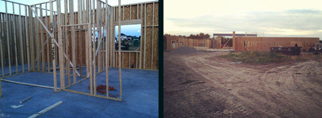 construction-progress-8-6-12