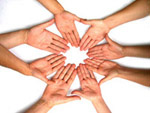 photo-group-hands