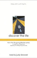 discoverthelifesmall