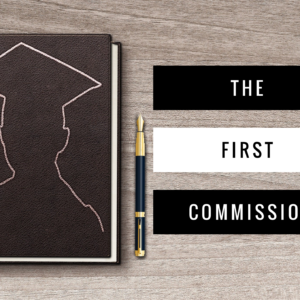 The First Commission